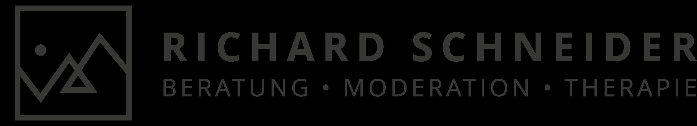 Richard_Schneider_logo-